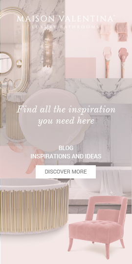 Inspiration And Ideas From Maison Valentina