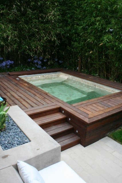 Jacuzzi Exterior 61 Best Images On Pinterest Types Of Whirlpool Hot