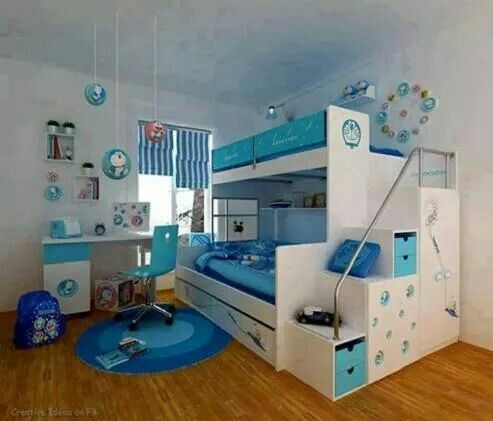 Love It Cute Furniture For Kids Room Pinterest