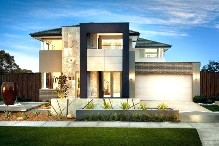 Maison Sims 4 Design Inspirational Moderne Cool Houses Lovely Photo Politify Us