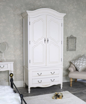 Melody Maison Shabby Chic Furniture