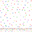 Red Confetti Png Decoration Clip Art PNG Image Gallery